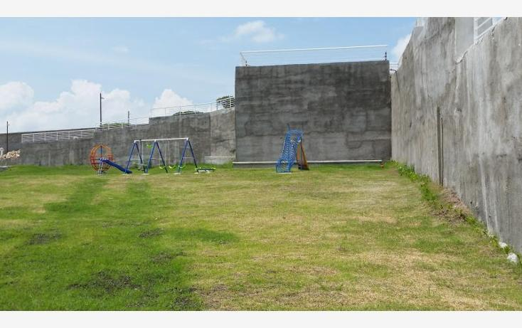 Foto de terreno habitacional en venta en  , lomas verdes, tuxtla gutiérrez, chiapas, 1986310 No. 01
