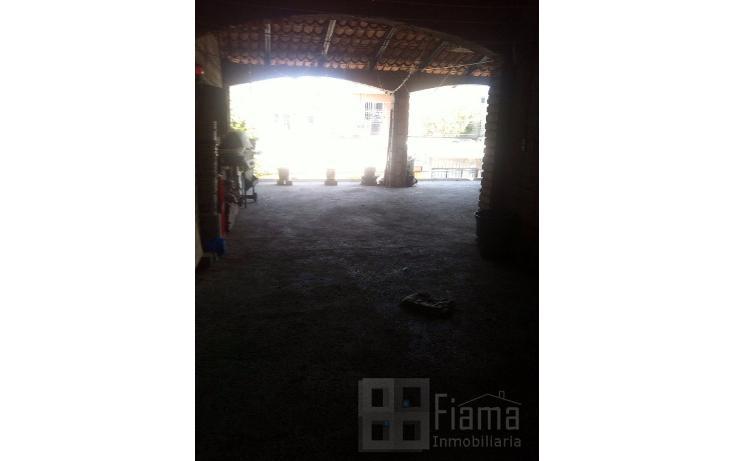 Foto de casa en venta en  , lomas verdes, xalisco, nayarit, 1109983 No. 02