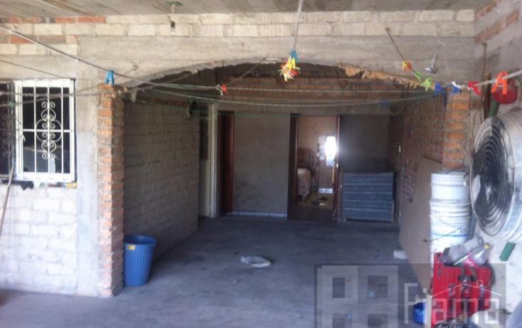 Foto de casa en venta en  , lomas verdes, xalisco, nayarit, 1109983 No. 03