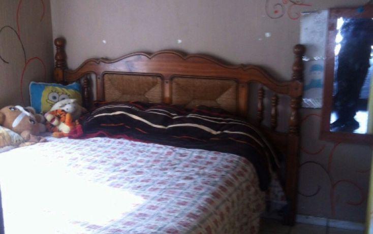 Foto de casa en venta en, lomas verdes, xalisco, nayarit, 1109983 no 05