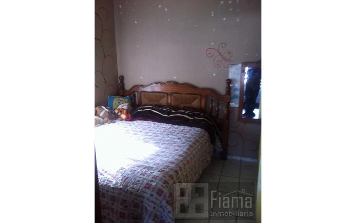 Foto de casa en venta en  , lomas verdes, xalisco, nayarit, 1109983 No. 05