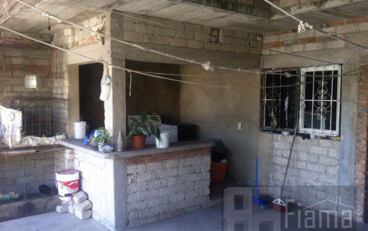 Foto de casa en venta en, lomas verdes, xalisco, nayarit, 1109983 no 06