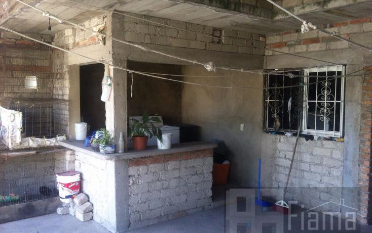 Foto de casa en venta en  , lomas verdes, xalisco, nayarit, 1109983 No. 06