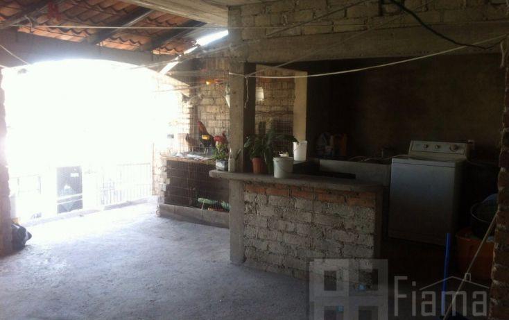 Foto de casa en venta en, lomas verdes, xalisco, nayarit, 1109983 no 07