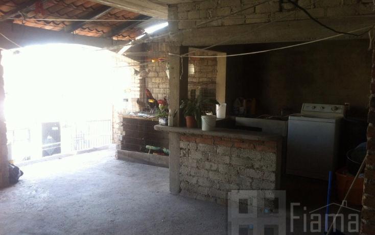 Foto de casa en venta en  , lomas verdes, xalisco, nayarit, 1109983 No. 07