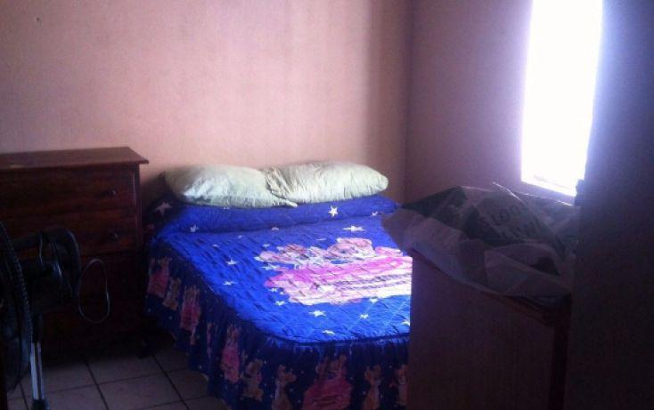 Foto de casa en venta en, lomas verdes, xalisco, nayarit, 1109983 no 08