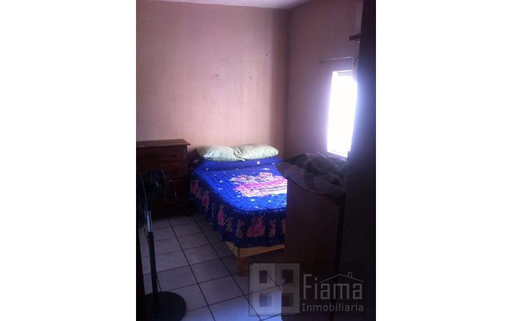 Foto de casa en venta en  , lomas verdes, xalisco, nayarit, 1109983 No. 08