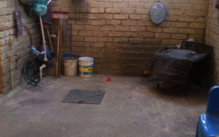 Foto de casa en venta en, lomas verdes, xalisco, nayarit, 1109983 no 09