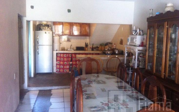 Foto de casa en venta en  , lomas verdes, xalisco, nayarit, 1109983 No. 11