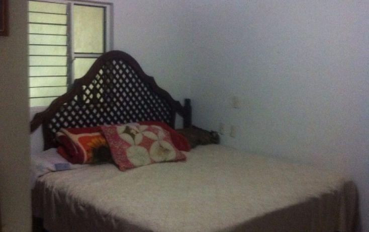Foto de casa en venta en, lomas verdes, xalisco, nayarit, 1109983 no 12