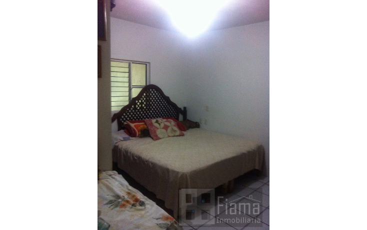 Foto de casa en venta en  , lomas verdes, xalisco, nayarit, 1109983 No. 12