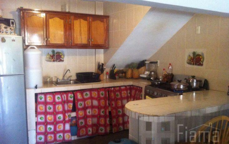 Foto de casa en venta en, lomas verdes, xalisco, nayarit, 1109983 no 13