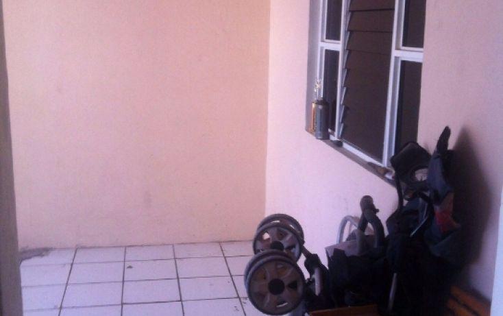 Foto de casa en venta en, lomas verdes, xalisco, nayarit, 1109983 no 14