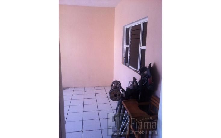 Foto de casa en venta en  , lomas verdes, xalisco, nayarit, 1109983 No. 14