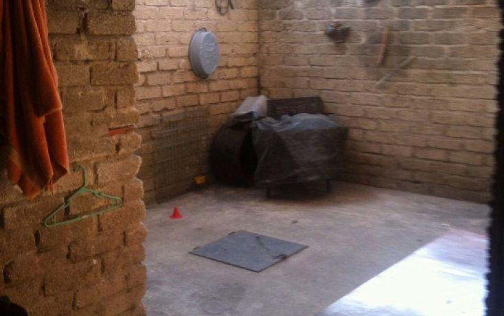 Foto de casa en venta en, lomas verdes, xalisco, nayarit, 1109983 no 15