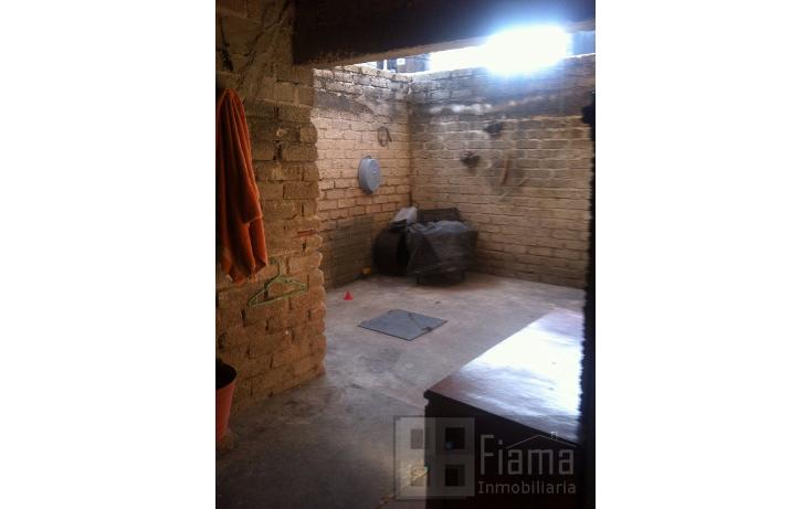 Foto de casa en venta en  , lomas verdes, xalisco, nayarit, 1109983 No. 15