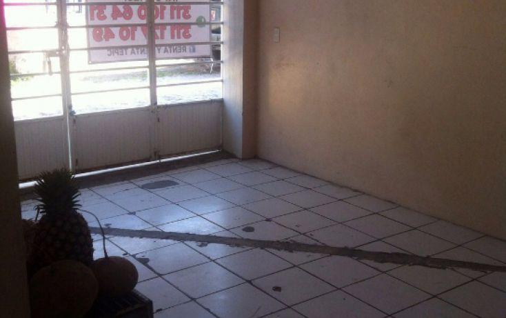 Foto de casa en venta en, lomas verdes, xalisco, nayarit, 1109983 no 16