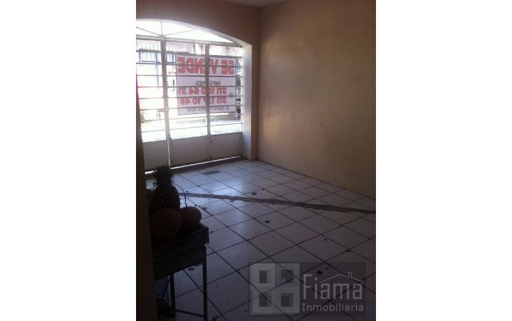Foto de casa en venta en  , lomas verdes, xalisco, nayarit, 1109983 No. 16