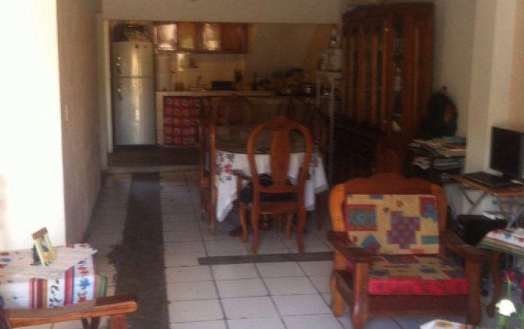Foto de casa en venta en, lomas verdes, xalisco, nayarit, 1109983 no 17