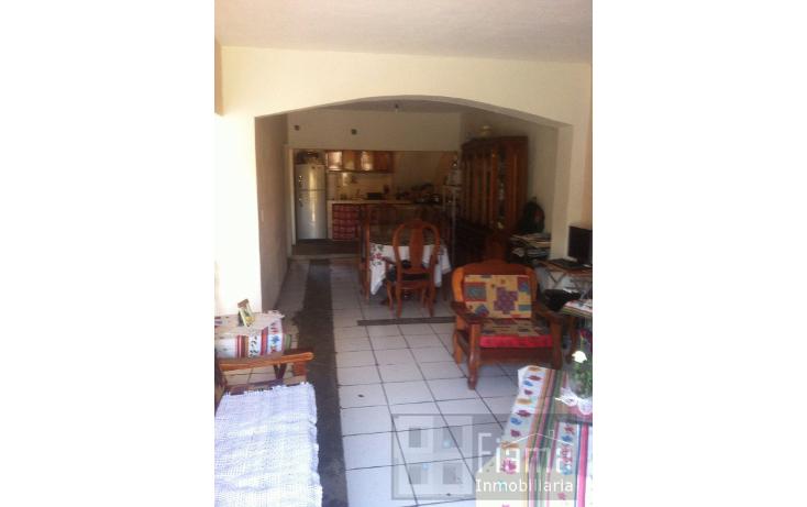 Foto de casa en venta en  , lomas verdes, xalisco, nayarit, 1109983 No. 17
