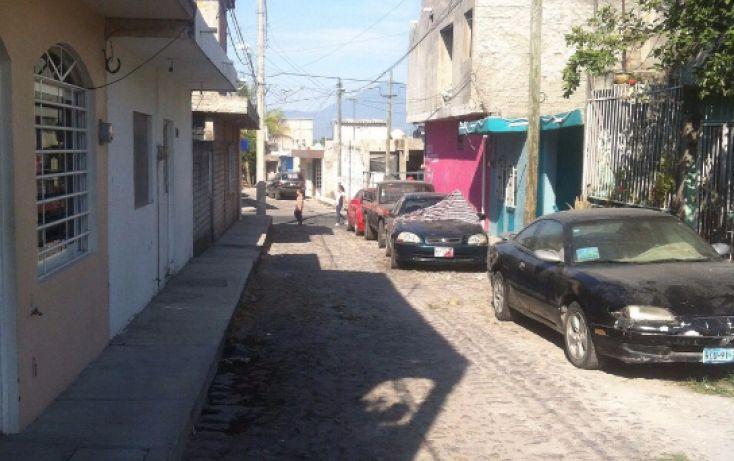 Foto de casa en venta en, lomas verdes, xalisco, nayarit, 1109983 no 18