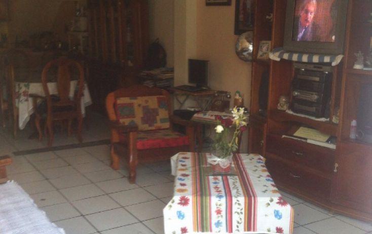 Foto de casa en venta en, lomas verdes, xalisco, nayarit, 1109983 no 19
