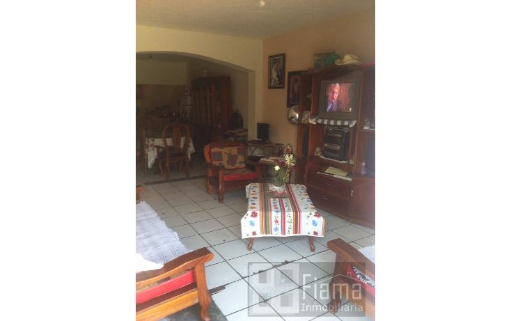 Foto de casa en venta en  , lomas verdes, xalisco, nayarit, 1109983 No. 19