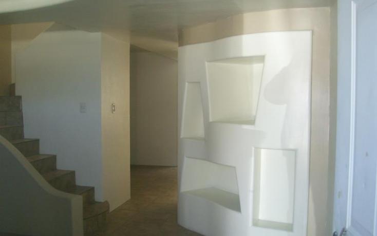 Foto de casa en venta en  , lomas virreyes, tijuana, baja california, 1031173 No. 02