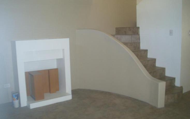 Foto de casa en venta en  , lomas virreyes, tijuana, baja california, 1031173 No. 03