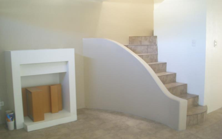 Foto de casa en venta en  , lomas virreyes, tijuana, baja california, 1031173 No. 04