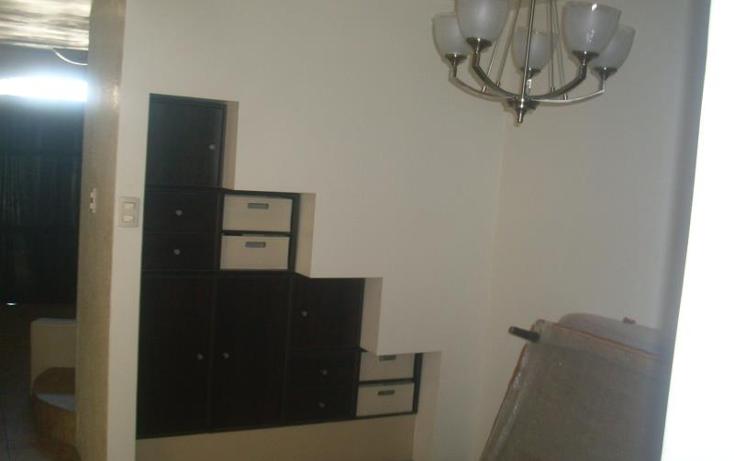 Foto de casa en venta en  , lomas virreyes, tijuana, baja california, 1031173 No. 05