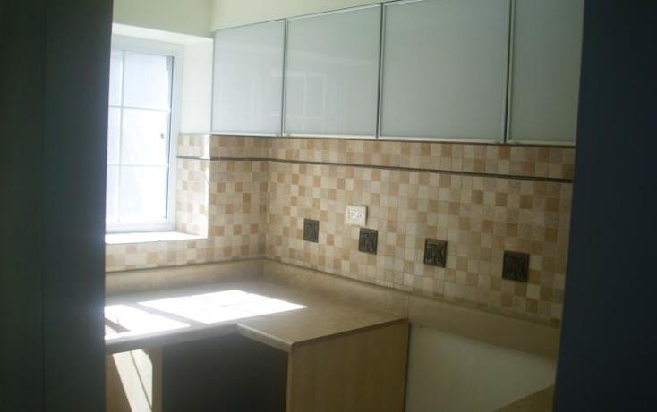 Foto de casa en venta en  , lomas virreyes, tijuana, baja california, 1031173 No. 06