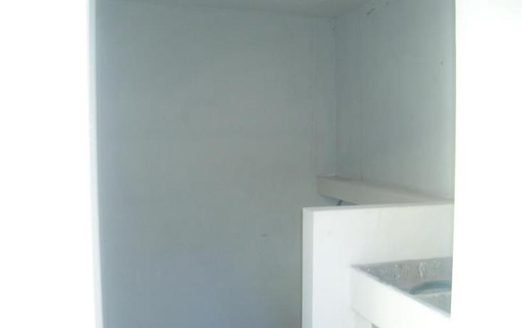 Foto de casa en venta en  , lomas virreyes, tijuana, baja california, 1031173 No. 08