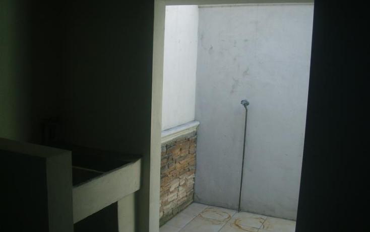 Foto de casa en venta en  , lomas virreyes, tijuana, baja california, 1031173 No. 11