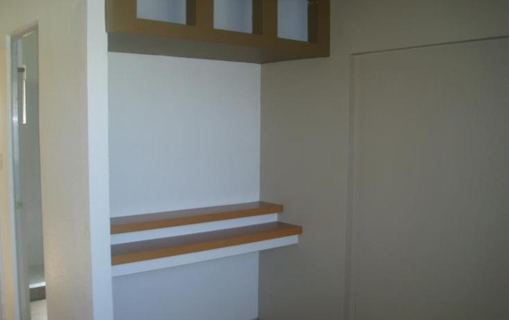 Foto de casa en venta en  , lomas virreyes, tijuana, baja california, 1031173 No. 13