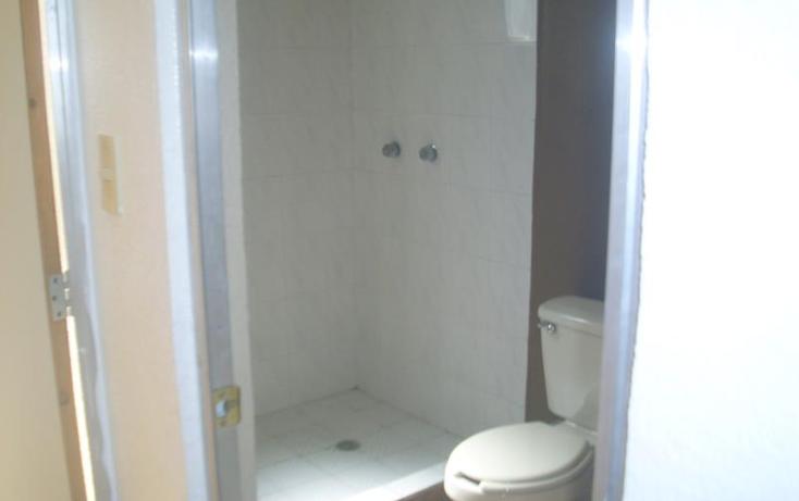Foto de casa en venta en  , lomas virreyes, tijuana, baja california, 1031173 No. 16