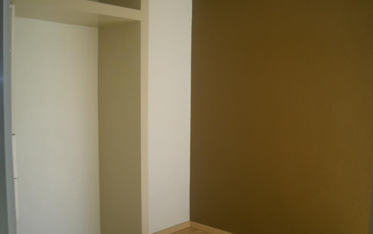 Foto de casa en venta en  , lomas virreyes, tijuana, baja california, 1031173 No. 18