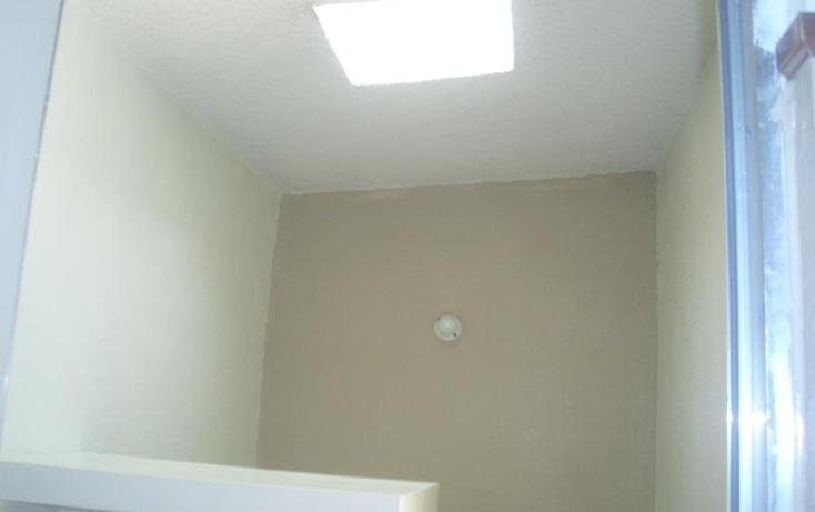 Foto de casa en venta en  , lomas virreyes, tijuana, baja california, 1031173 No. 21