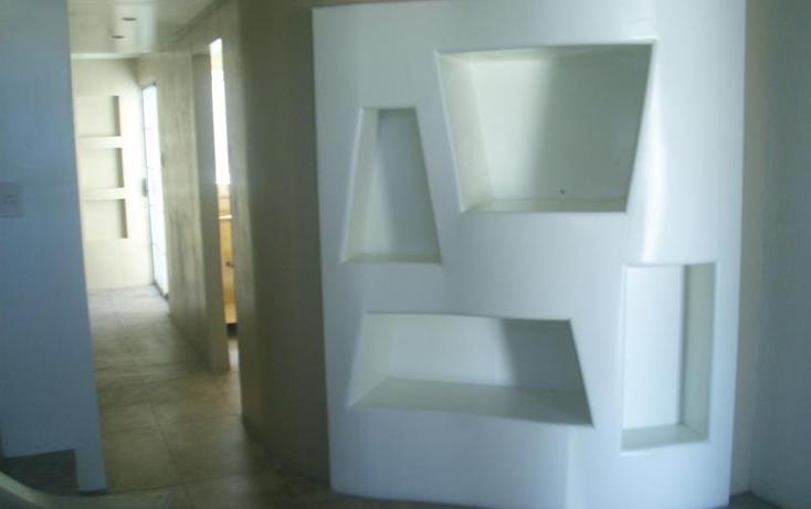 Foto de casa en venta en  , lomas virreyes, tijuana, baja california, 1031173 No. 23