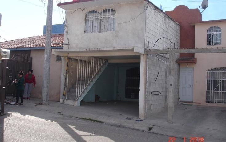 Foto de casa en venta en  , lomas virreyes, tijuana, baja california, 1836222 No. 02