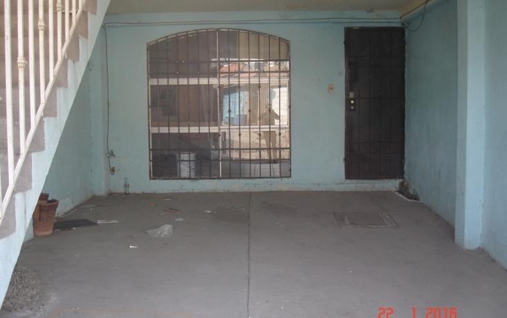 Foto de casa en venta en  , lomas virreyes, tijuana, baja california, 1836222 No. 04