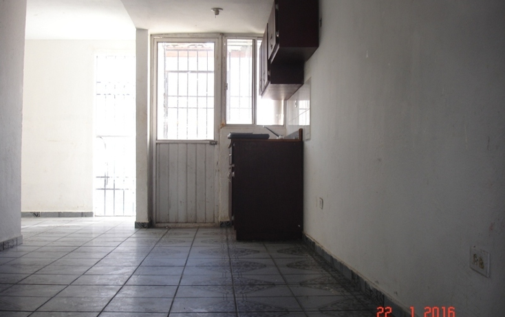 Foto de casa en venta en  , lomas virreyes, tijuana, baja california, 1836222 No. 07