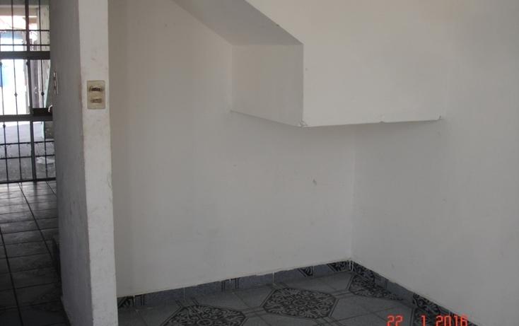 Foto de casa en venta en  , lomas virreyes, tijuana, baja california, 1836222 No. 09