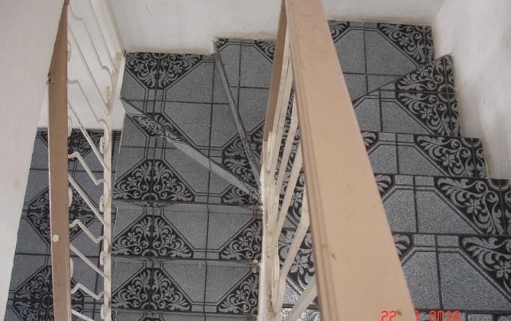 Foto de casa en venta en  , lomas virreyes, tijuana, baja california, 1836222 No. 13