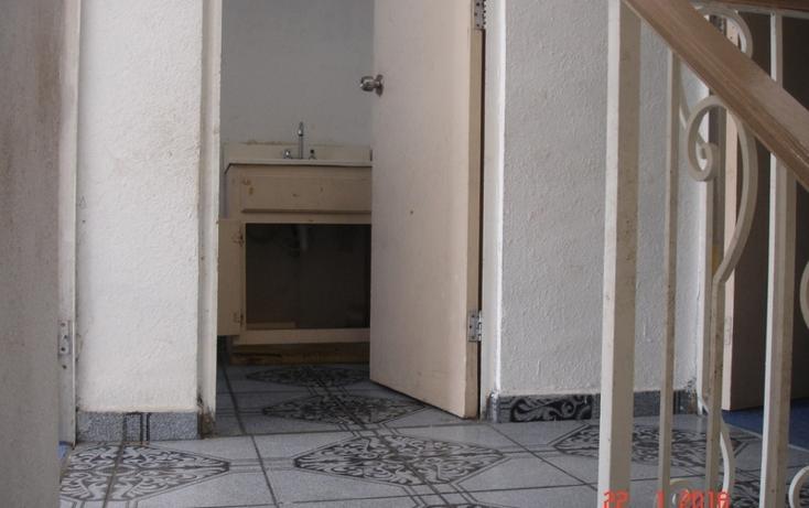 Foto de casa en venta en  , lomas virreyes, tijuana, baja california, 1836222 No. 14