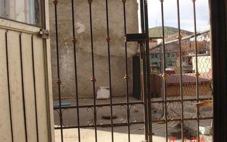 Foto de casa en venta en  , lomas virreyes, tijuana, baja california, 1836222 No. 23