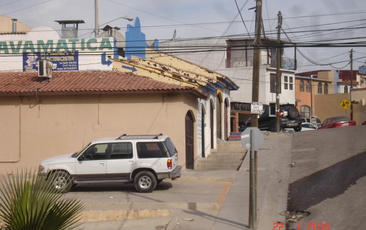 Foto de casa en venta en  , lomas virreyes, tijuana, baja california, 1836222 No. 30