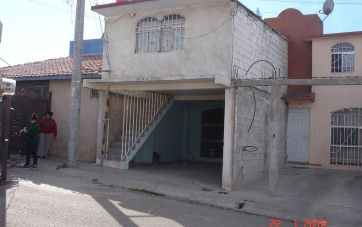 Foto de casa en venta en, lomas virreyes, tijuana, baja california norte, 1836222 no 02