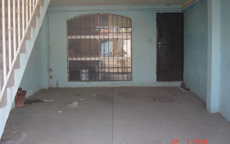 Foto de casa en venta en, lomas virreyes, tijuana, baja california norte, 1836222 no 04