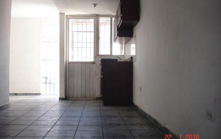 Foto de casa en venta en, lomas virreyes, tijuana, baja california norte, 1836222 no 07